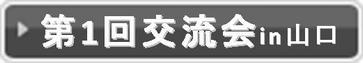 1kaimeINyamaguchi